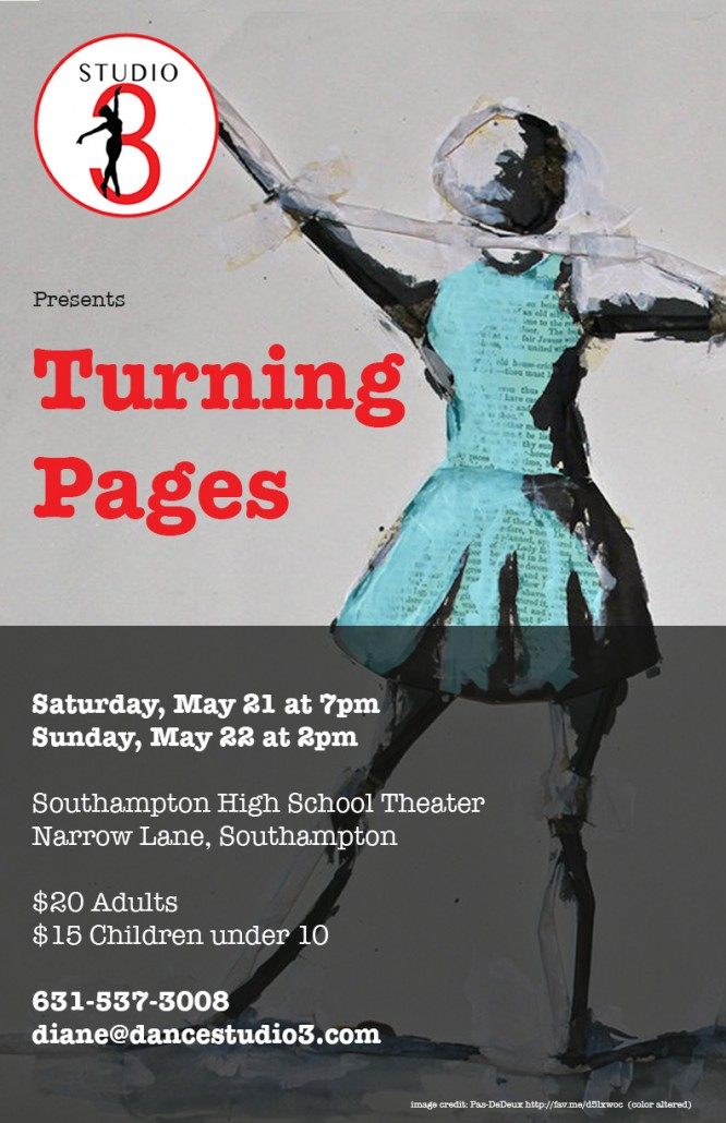 poster_TurningPages copy