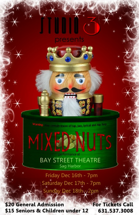 Mixed Nuts Flyer 11_21_11_