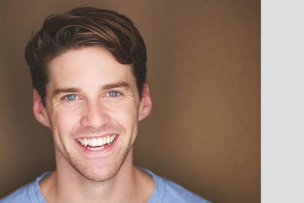 Connor Hubbard